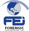 Forensic Engineering Inc.